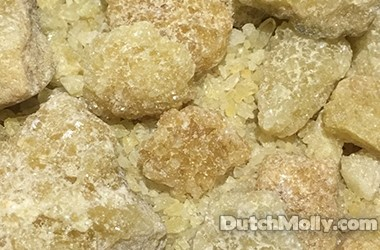 category-pure-mdma5