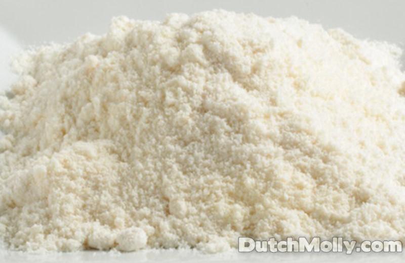 Pure Molly Powder